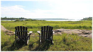 Georgian Bay Cottages for Rent