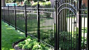 WROUGHT IRON AT ITS BEST -   BEST PRICES London Ontario image 1