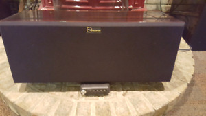 Nuance speakers for sale