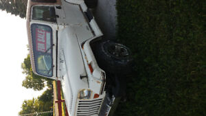 Y J Jeep for sale