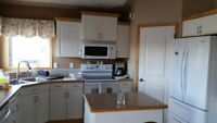Sylvan Lake Look HERE For The Best Price On Your Move Out Clean