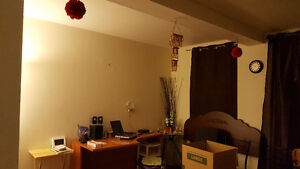 One bedroom apartment for rent (close to MUN and Avalon Mall) St. John's Newfoundland image 7