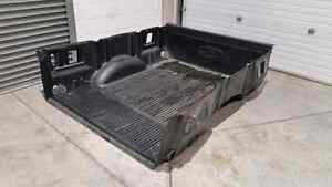 Factory OEM Ford box liner