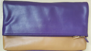 ** GUESS by Marciano Purse - -Never Used !!! ** $30.00