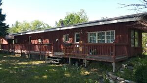 Home for Sale in Caron SK