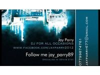 DJ hire Competitive Prices!!