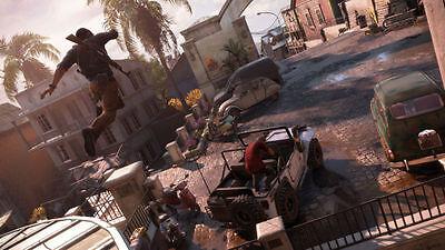 PlayStation-exklusive Games - und zwar richtig gute!