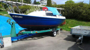 Sandpiper565 For Sale