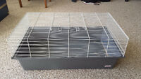 Starter Cage for Rats/Hamsters