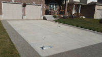 KONGRETE Decorative Concrete Specialists