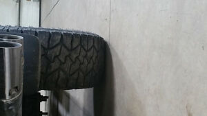 35x12.5r18 nitto exo grapplers