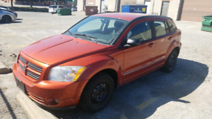 $$CASH$$ MONEY FOR YOUR SCRAP &USED CARS 4165406783