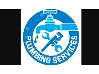 Small job Plumber call or text now for a free quote. Neil 07960268755.