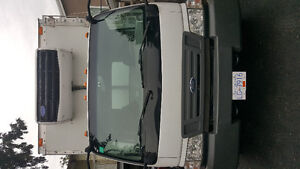 2007 Ford Other Other
