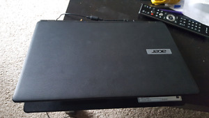 Good condition Acer Laptop