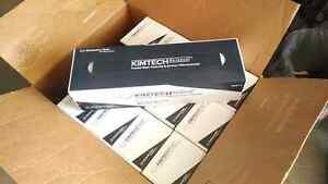 KIMTECH Science Precision wipes