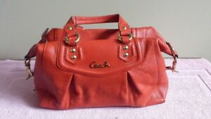 Coach Leather Ashley   Kijiji in Ontario. - Buy, Sell   Save with ... ae98885941