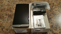 LG3 Cell Phone For Sale