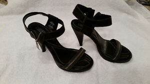HD Timeless shoes Strathcona County Edmonton Area image 2