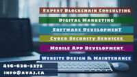 Get Impressive Mobile App For Your Business Today ..!!!