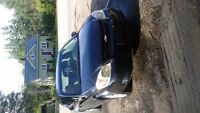 2005 Chevy Cobalt **Brand New MVI**
