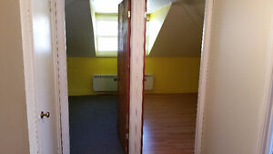 Rooms to rent, limited kitchen access. 3 rooms available West Island Greater Montréal image 4