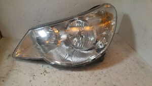 SEABRING 2007 2008 2009 2010 LUMIERE GAUCHE OEM LEFT HEAD LIGHT