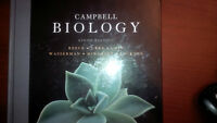 Biology University Text Book Plus Student Access Code Card