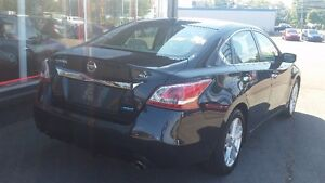 2013 Nissan Altima 2.5 SV Sedan JUST REDUCED!!!!!