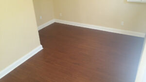Looking for mature male roommate