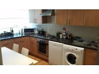 Furnished Single Room avaible in houseshare close to vauxhall , (SW8 area) £610 all bills included!