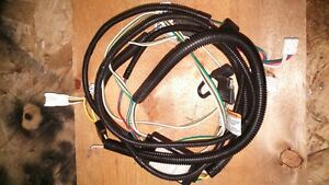 2010 santa fe trailer wiring harness