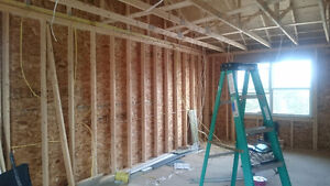 Electrical Work, Free quotes. St. John's Newfoundland image 1