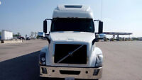 2007 Volvo With D12 465 No DPF
