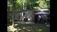 Spend next summer at the cottage!