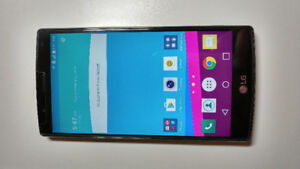 LG G4 super good condition like new