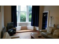Double Room To Rent In Glasgow West End