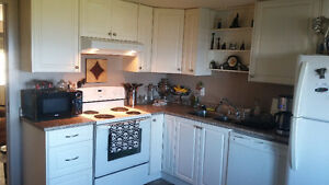Share ocean view home Campbell River Comox Valley Area image 6