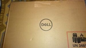 Dell XPS 9570 [2018] 15 inch core i9 32GB MEMORY 1TB SSD