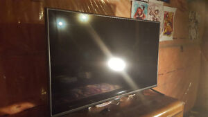 32' 1080p LG barely used