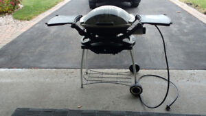 RV Bar-B-Que for Sale