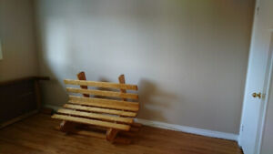 Room for Rent 550/month all in