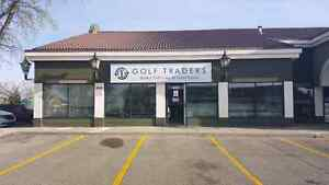 Golf Traders Clearance Pricing On Now! Best Deals Of The Year!