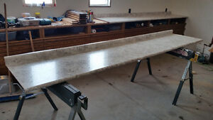 10' countertop for sale