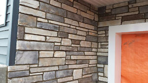 EHD CONSTRUCTION ***THE BRICK EXPERT*** Edmonton Edmonton Area image 2