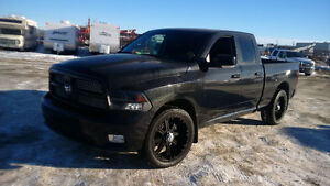 """Looking to trade set of 22"""" rims and tires"""