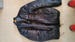 Manteau Timberland  Medium