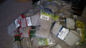 90 PAIRS MILITARY SOCKS FOR SALE
