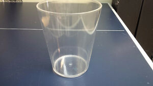 Clear 2 New Baskets - for sale ! Kitchener / Waterloo Kitchener Area image 1