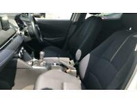 2019 Mazda 2 1.5 Skyactiv-G Sport Nav 5dr - Hatchback Petrol Manual